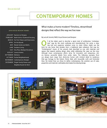 New About Robert Hidey Architects Robert Hidey Architects